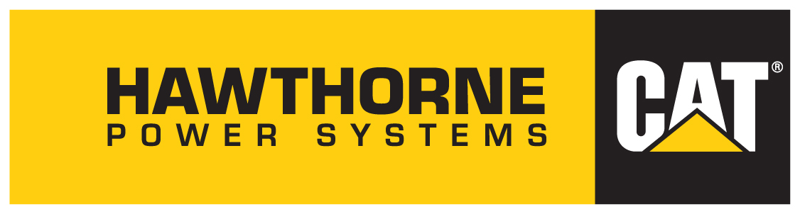 Logo for Hawthorne Power Systems