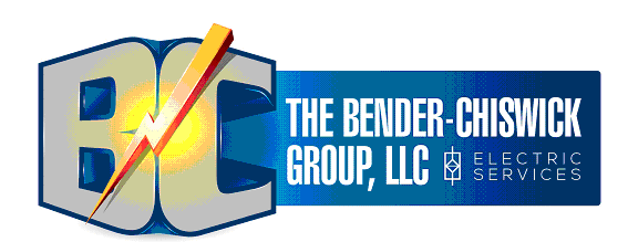 Bender-Chiswick Group LLC, The logo