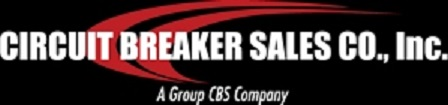 Circuit Breaker Sales logo