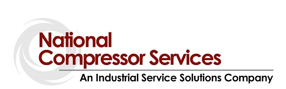 National Compressor Services LLC logo