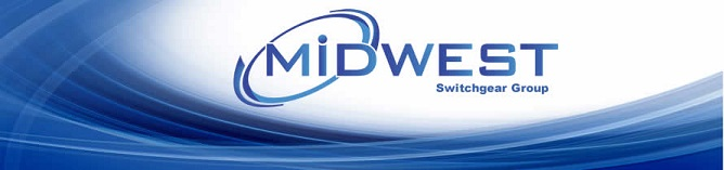Midwest Electrical Testing logo
