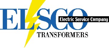 Electric Service Co Inc logo