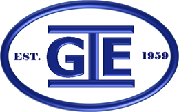 Logo for Gainesville Industrial Elec Co