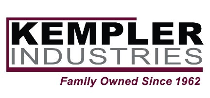 Logo for Kempler Industries Inc