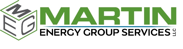 Martin Energy Group Svcs logo