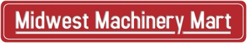 Mid-West Machinery Mart Inc