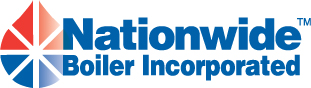Nationwide Boiler Inc logo