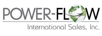 Power-Flow Int\'l Sales Inc logo