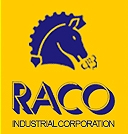 Raco Industrial Corp logo