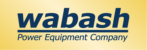Wabash Power Equipment Co logo