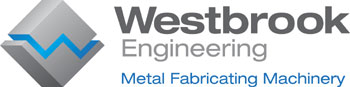 Logo for Westbrook Engineering Co
