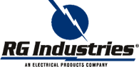 RG Industries LLC logo