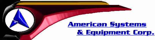 American Systems & Equipment