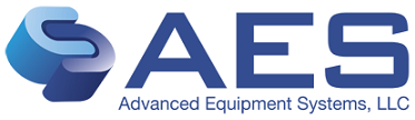 Advanced Equipment Systems LLC logo