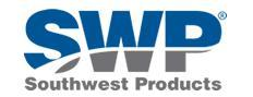 Southwest Products Corp logo