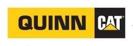 Quinn Power Systems logo