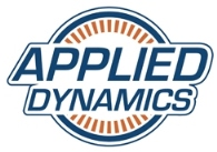 Applied Dynamics Corp logo