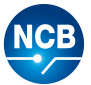 National Circuit Breaker logo