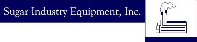 Sugar Industry Equipment Inc logo