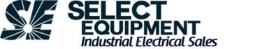 Select Equipment Co Inc logo