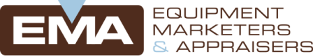 Equipment Marketers & Appraisers logo