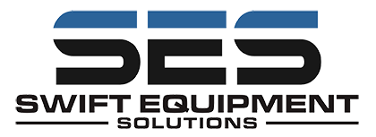 Logo for Swift Equipment Solutions