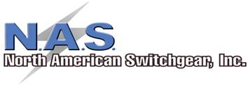 North American Switchgear Inc logo