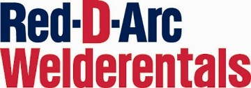 Red-D-Arc Inc logo