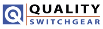 Quality Switchgear Inc logo