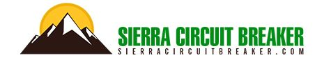 Sierra Circuit Breakers LLC logo