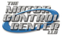 Motor Control Center LLC The logo