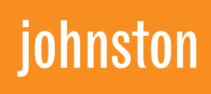 Johnston Machinery Corp logo