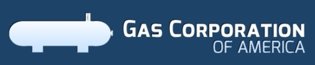Gas Corp Of America logo
