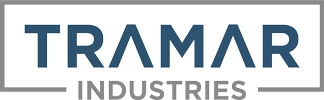 Logo for Tramar Industries Inc