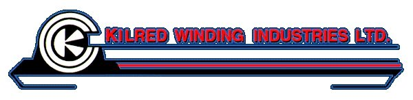 Kilred Winding Industries Ltd logo