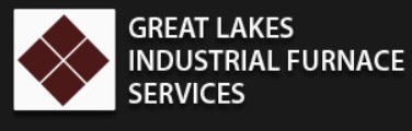 Great Lakes Industrial Furnace logo