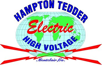 Underground Electric Supply logo