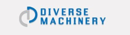 Diverse Machinery Inc.