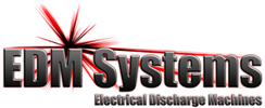 EDM Systems LLC logo