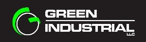 Green Industrial LLC logo