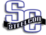 Steelcon LLC logo