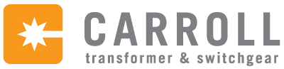 Carroll Transformer & Switchgear logo