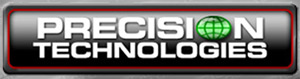 Precision Technologies Inc logo