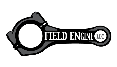 Field Engine LLC logo