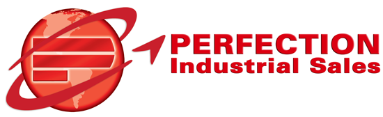 Logo for Perfection Industrial Sales
