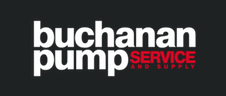 Buchanan Pump Service & Supply Co Inc logo