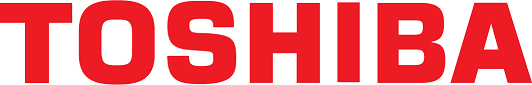 Toshiba International Corp logo
