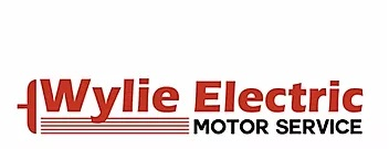 Wylie Electric Motor Service Co logo