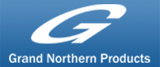 Grand Northern Products logo