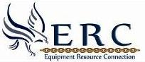 Equipment Resource Connection logo